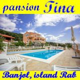 Pansion Tina
